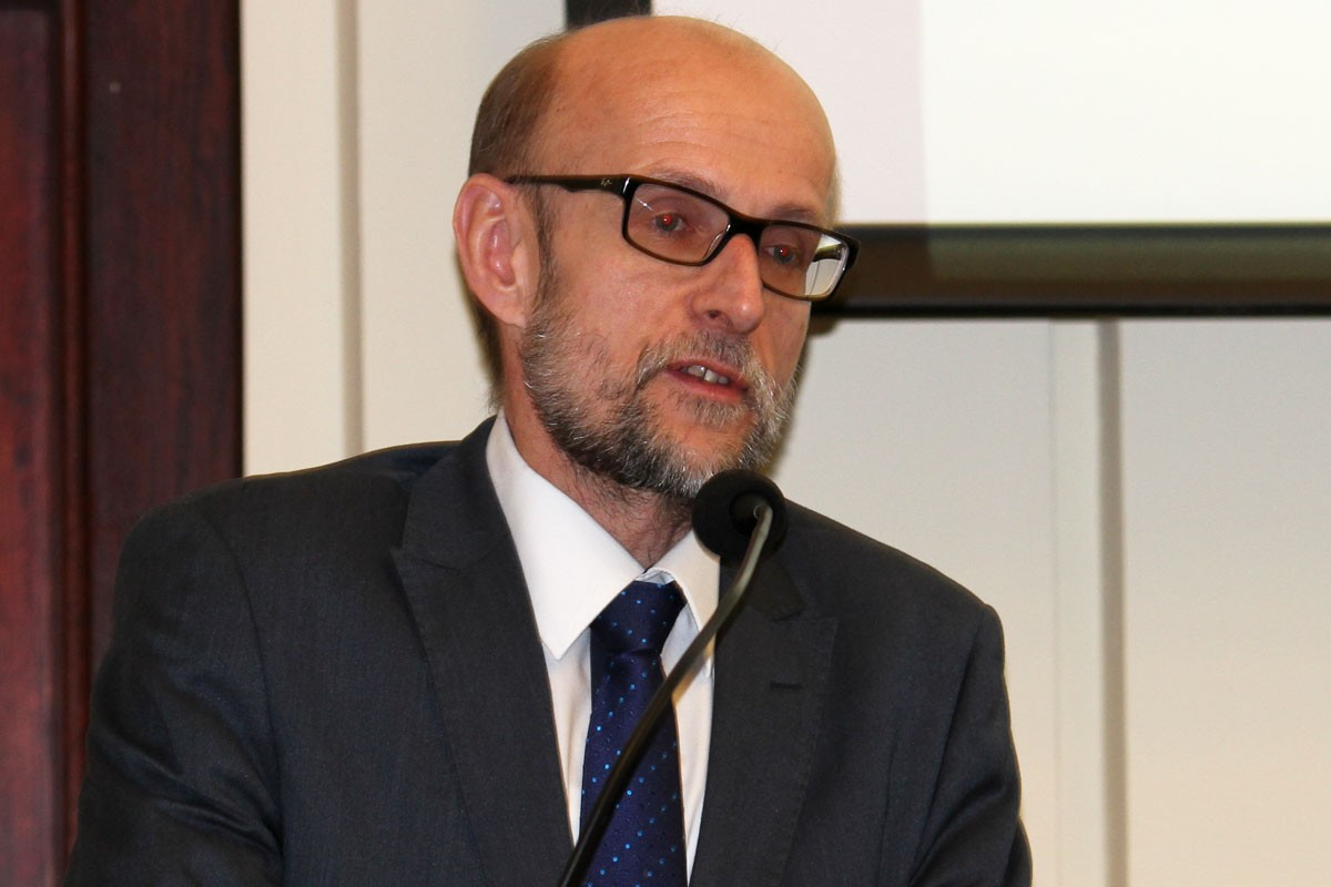Andrzej Wadyński