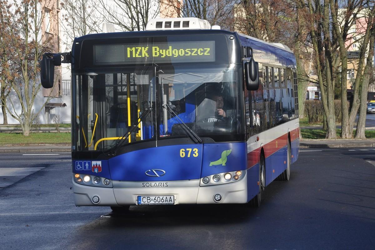 autobus, MZK Bydgoszcz, Solaris - ST (1)