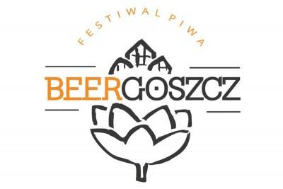Beergoszcz logo