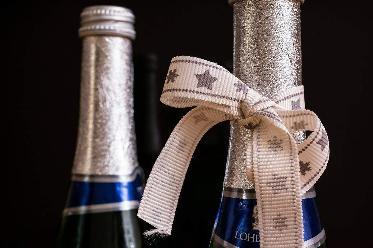 champagne-1101874_1280