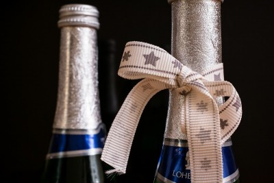 champagne-1101874_1280