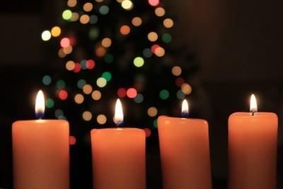 christmas-935450_1280