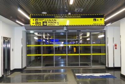 dworzec_glowny_hol