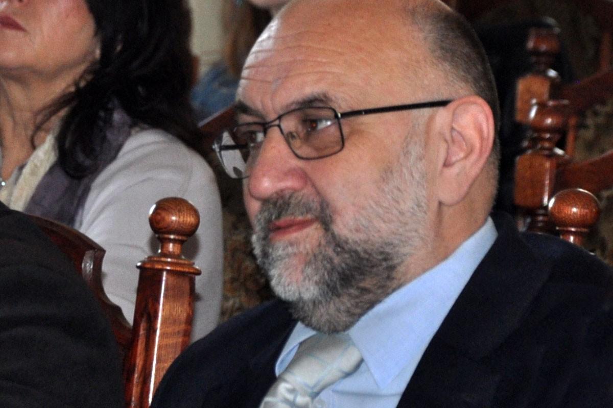 Krystian Frelichowski
