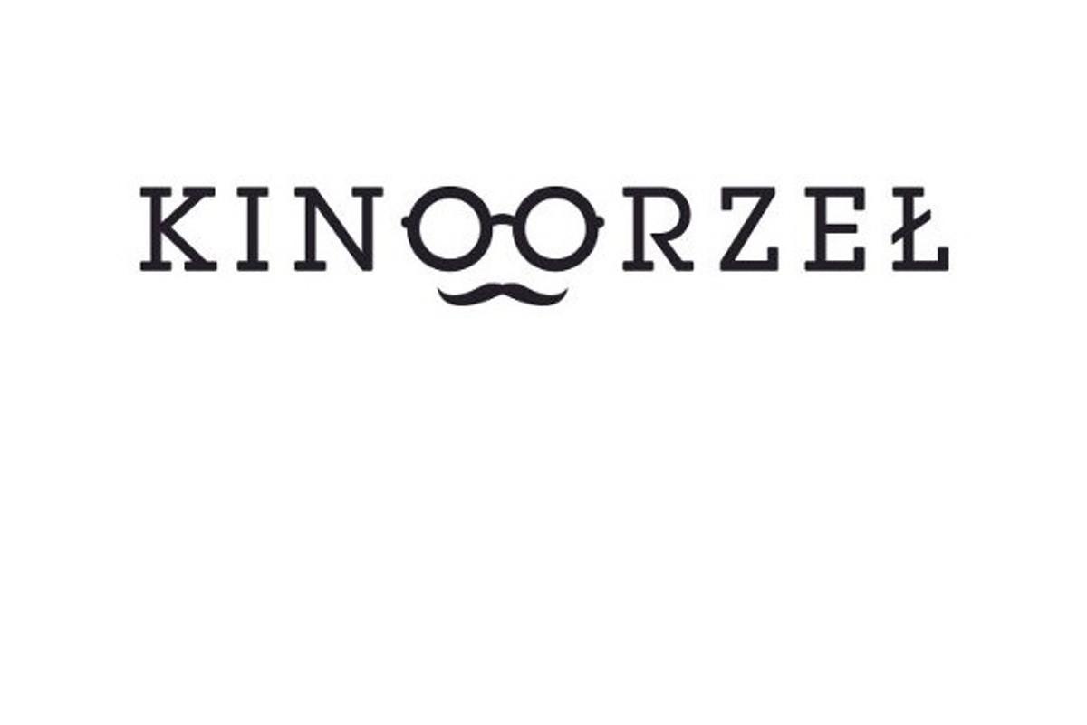 logo kino orzeł