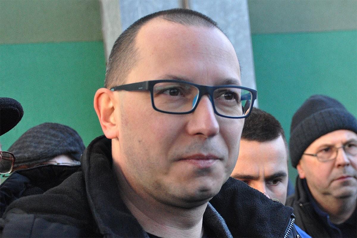 Paweł Skutecki