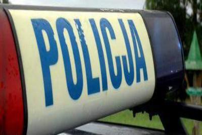 policja kogut_1200x800