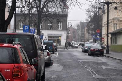 Słowackiego Bydgoszcz