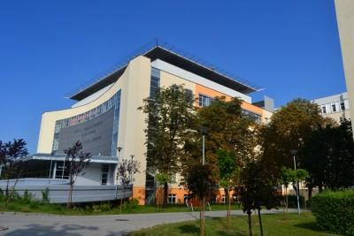 szpital jurasza - fot szpital