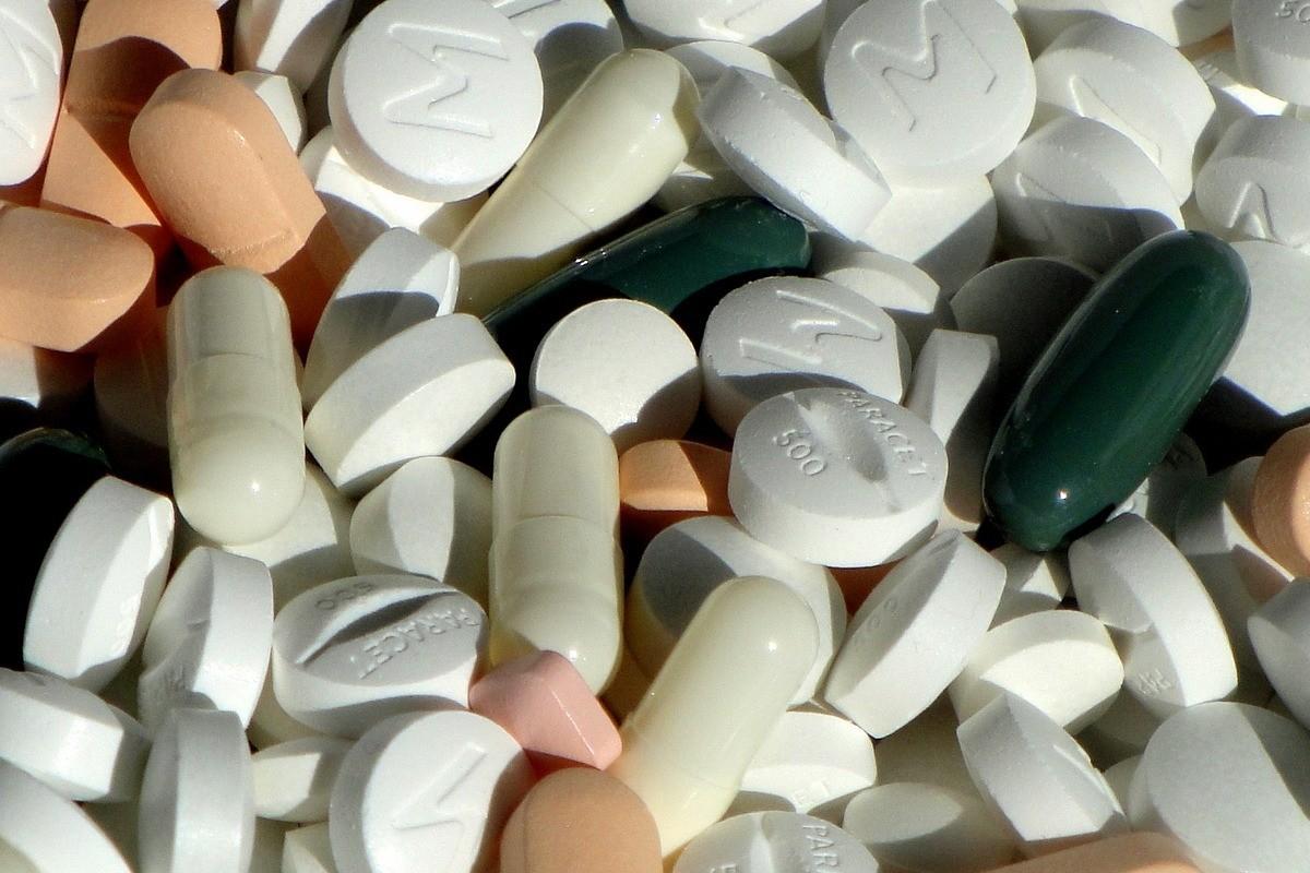 tabletki-narkotyki