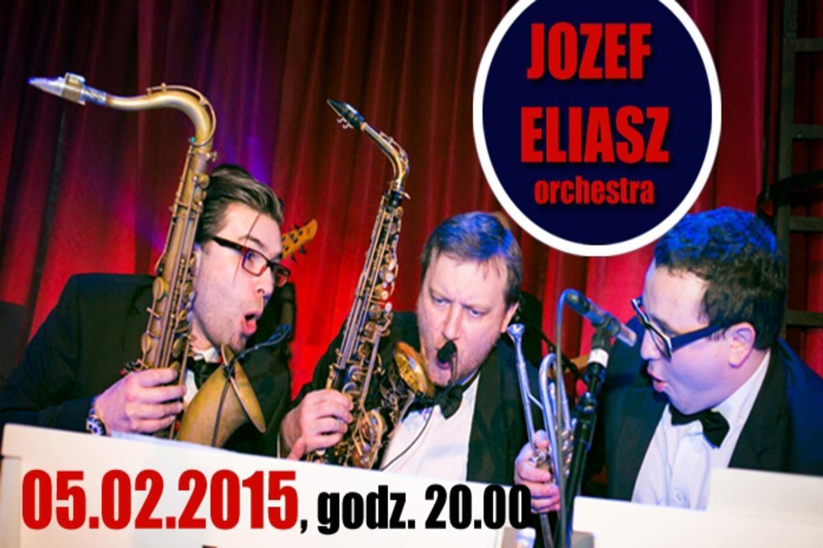 Bal jazzowy