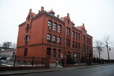 Collegium Medicum UMK