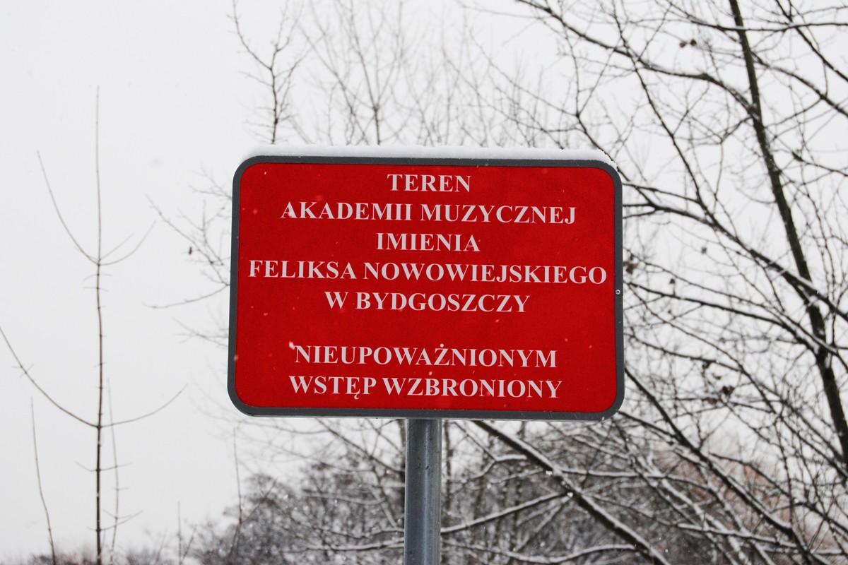 Akademia Muzyczna, inwestycja przy Chodkiewicza - LG (11)