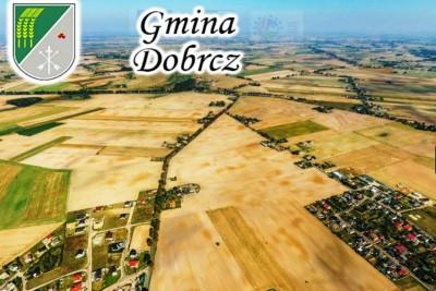 Dobrcz_1200x800