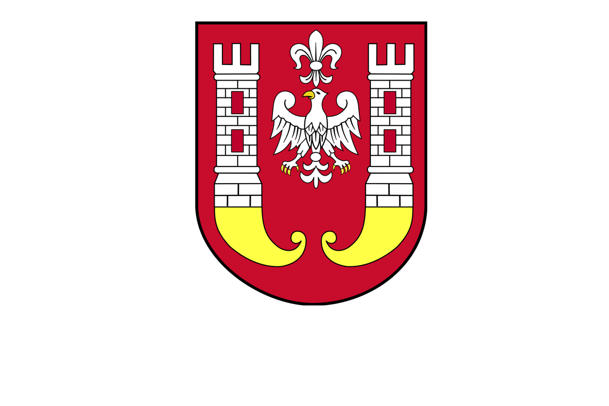 Inowrocław Herb