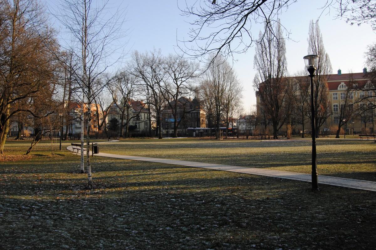 Park Kochanowskiego - LG (3)