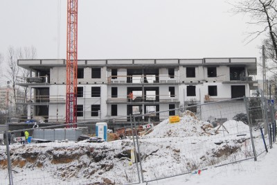 Platinum Hill, Bełzy - LG (8)