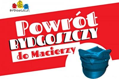 PowrótBydgoszczy_tcm29-218191