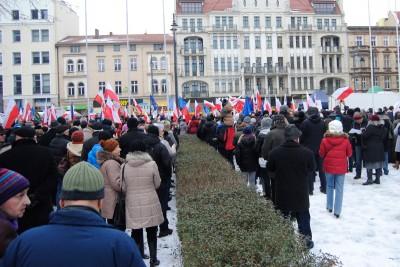 Protest KOD-u - LG (15)