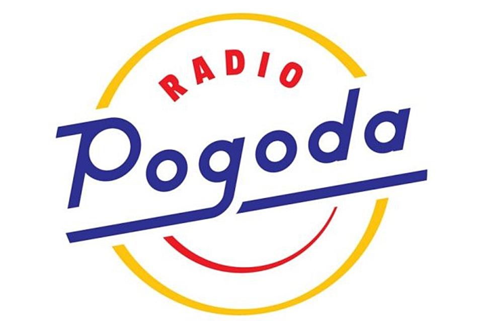 Radio Pogoda logo