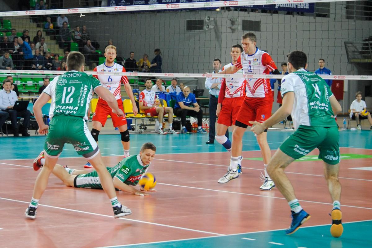 Siatkówka - Bydgoszcz-Olsztyn - LG (17)