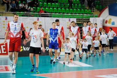 Siatkówka - Bydgoszcz-Olsztyn - LG (4)