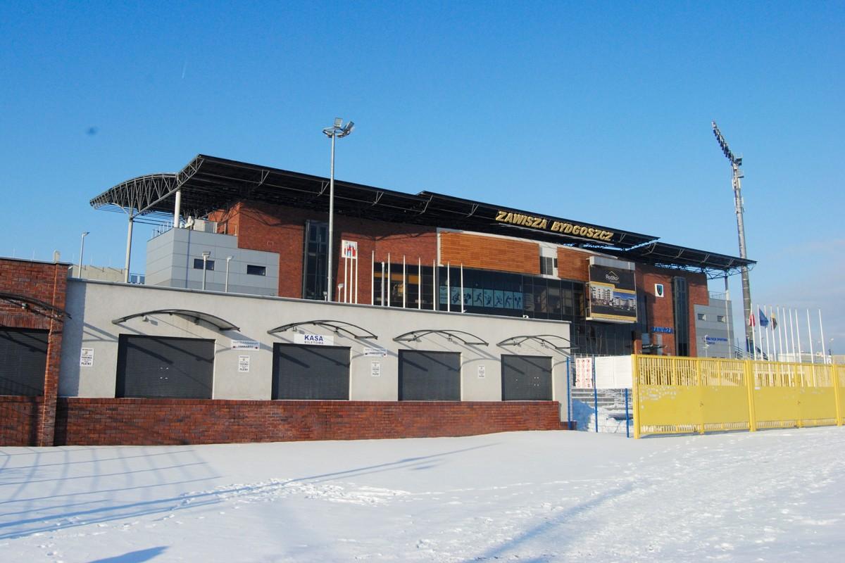 Stadion Zawiszy - LG (2)