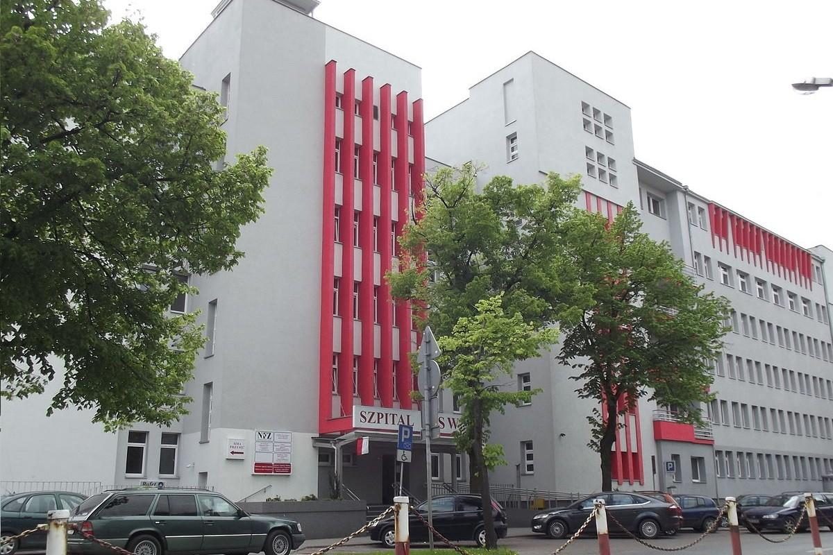 Szpital_MSW_Bydgoszcz (1)