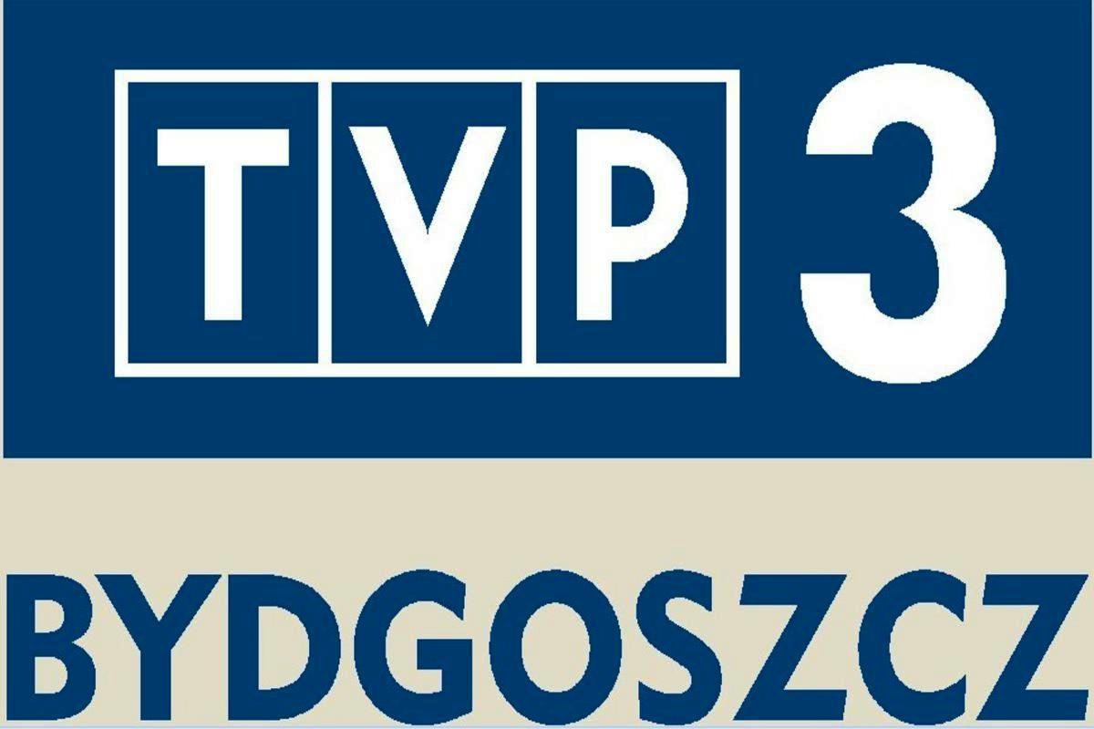 TVP Bydgoszcz_1200x800