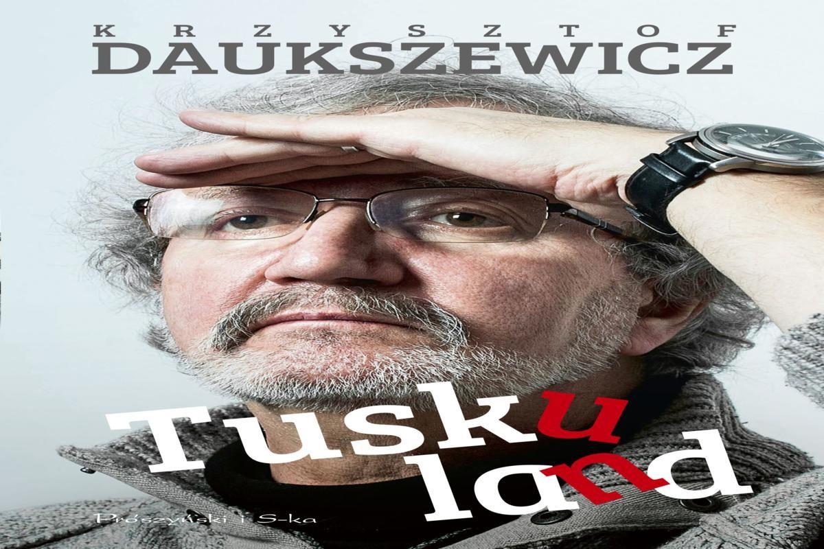 Tuskuland_1200x800
