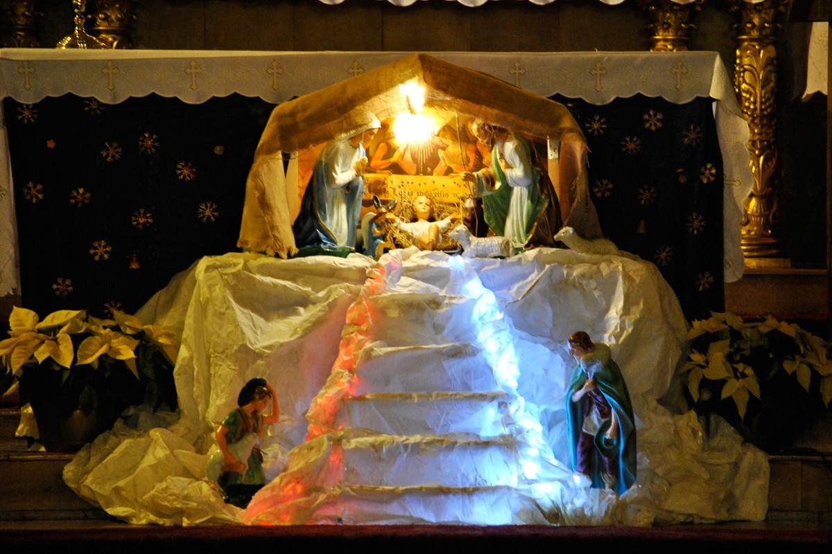 Kościół pw. Wniebowzięcia Najświętszej Maryi Panny, ul. Gdańska