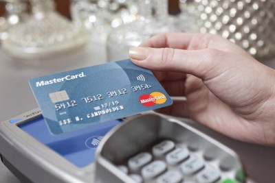 MasterCard photo library 2013