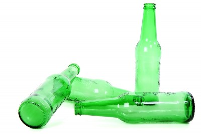 alcohol-2460_1280