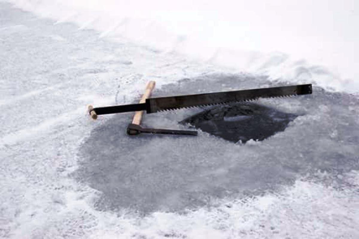 cięcie lodu_1200x800