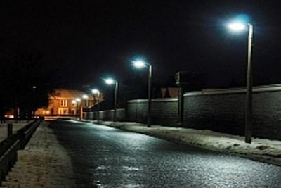 lampy uliczne_1200x800