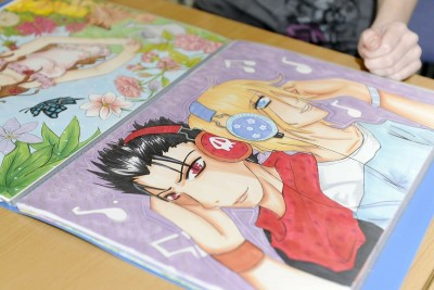 manga-108547_1280