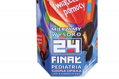 puszka_24final_wzor (1)