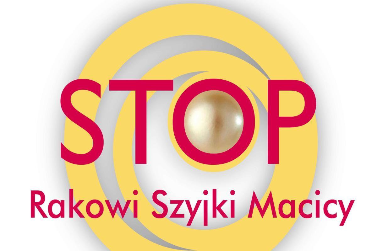 stop1800x1920_PL_1200x800