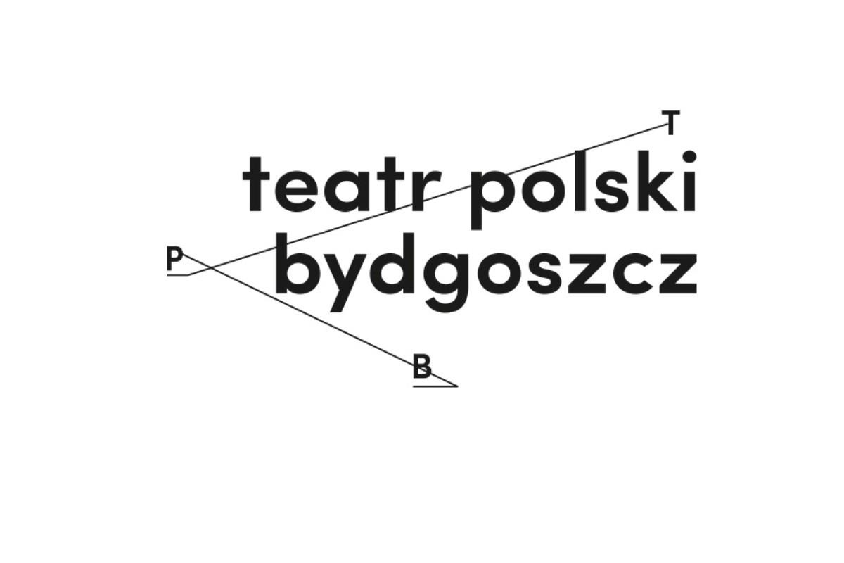 teatr logotyp