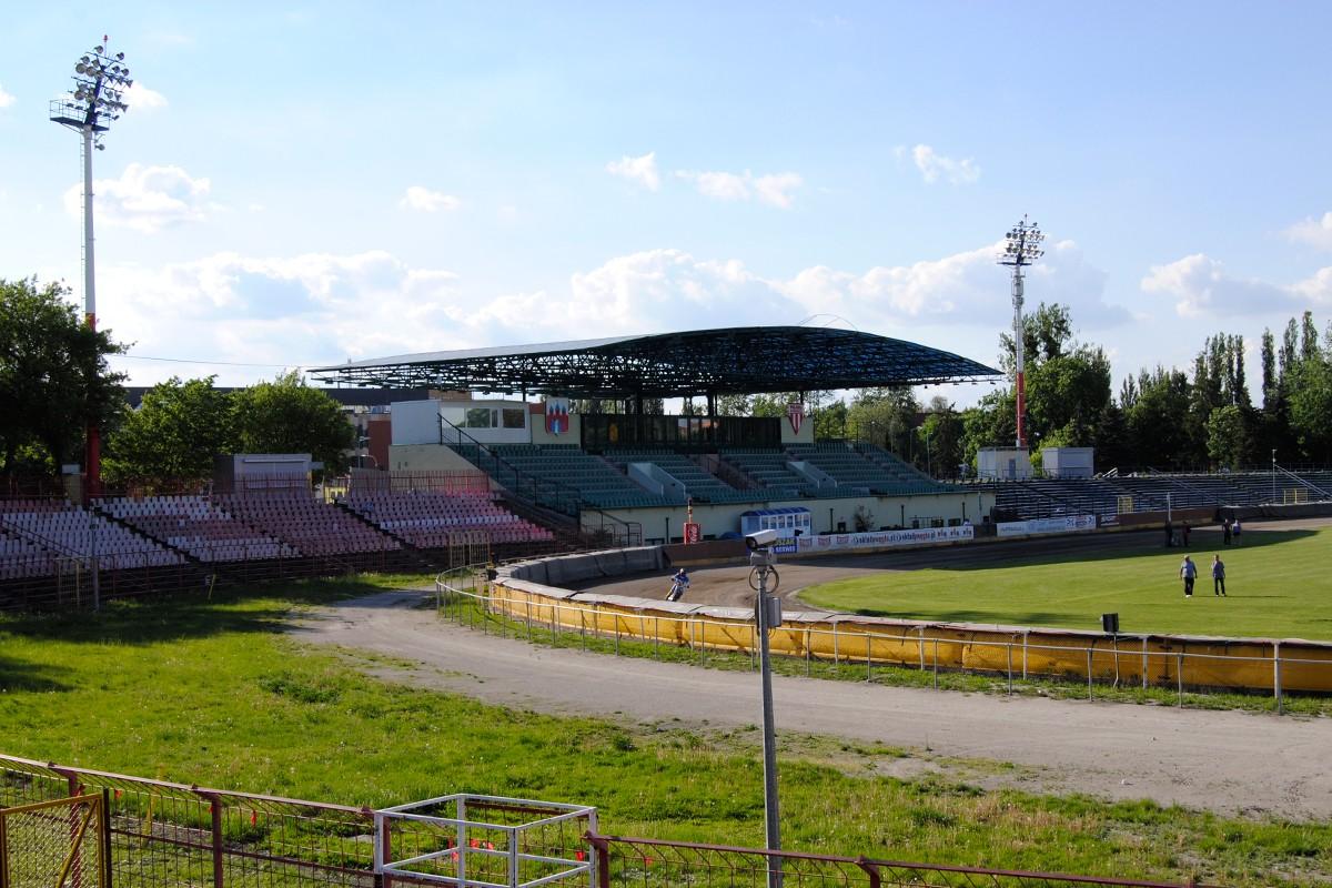 [10.02.16] Stadion Polonii - LG (6)