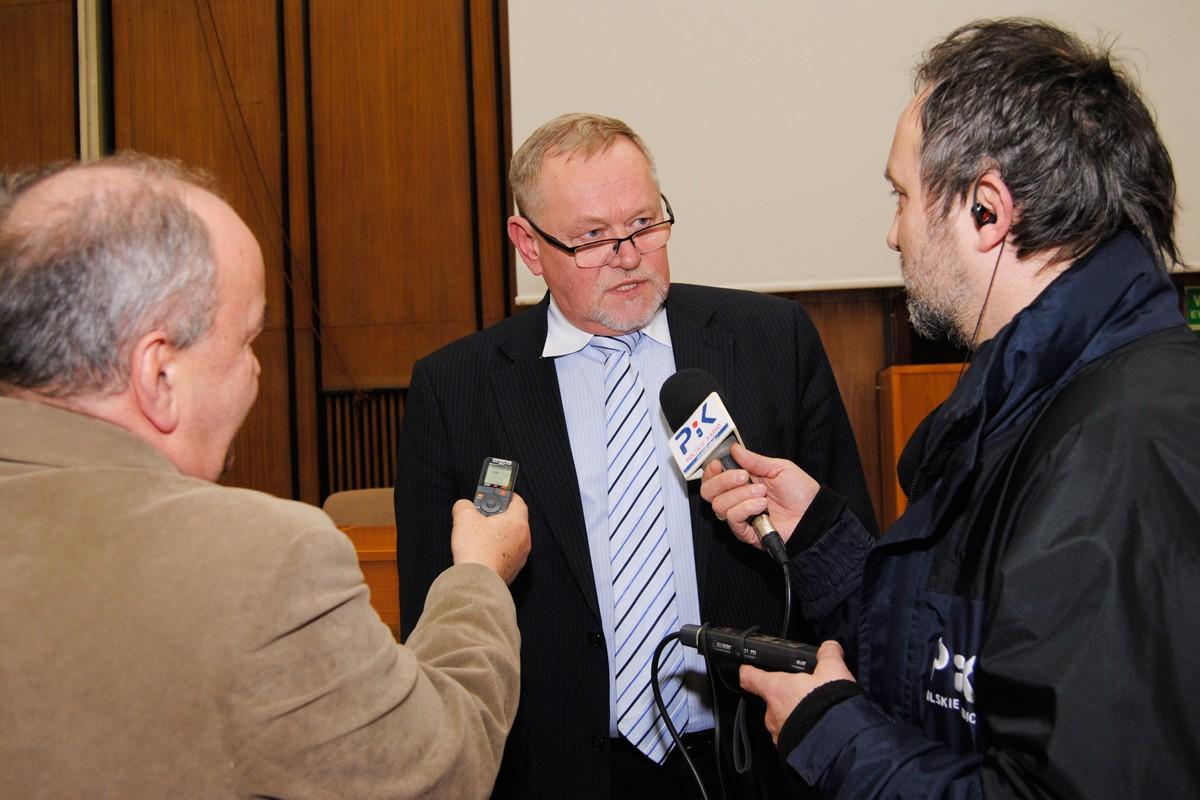 [25.02.16] Andrzej Tretyn - LG (6)