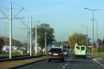778px-Ulica_Toruńska_Bydg_2012b