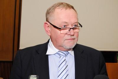 Andrzej Tretyn - LG (3)