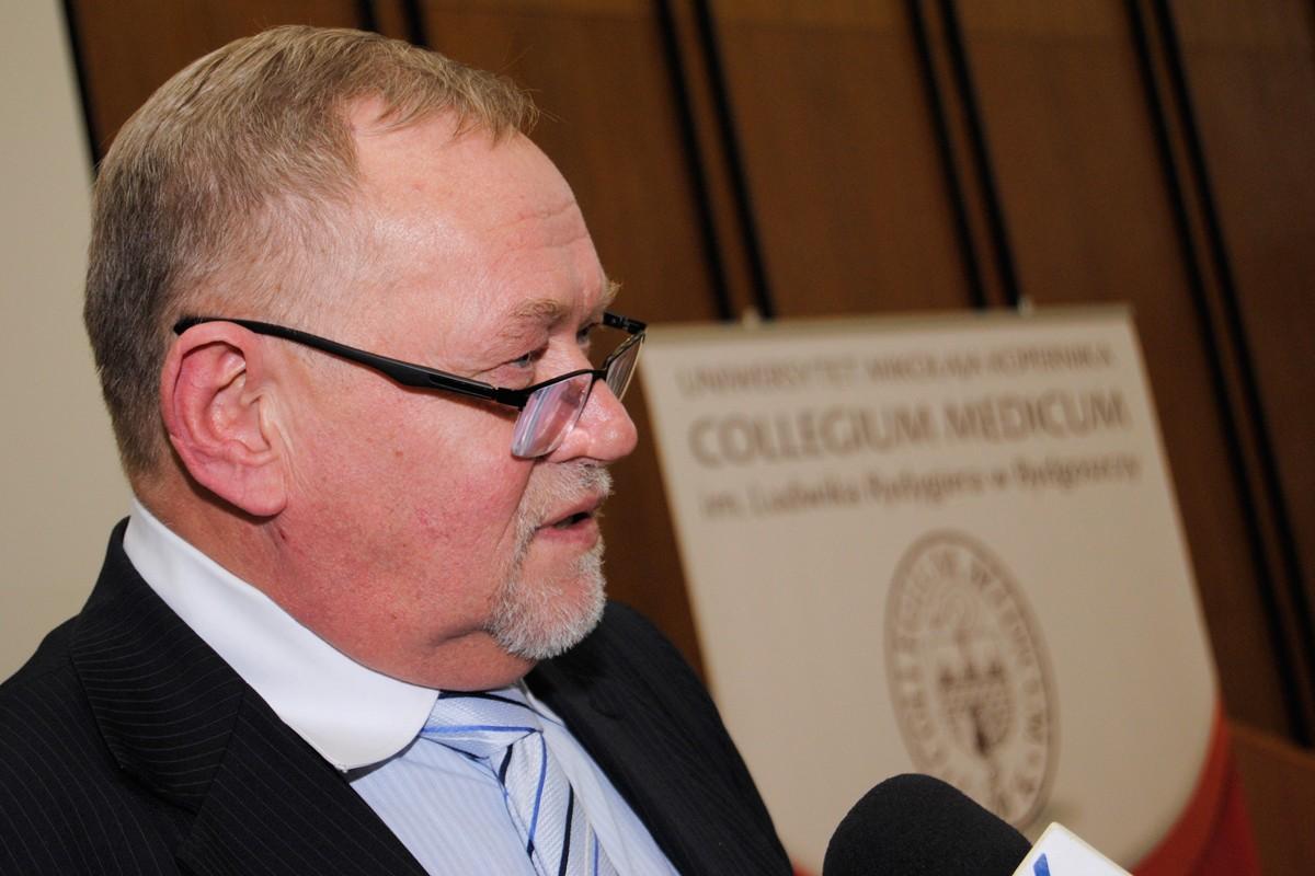 Andrzej Tretyn - LG (9)