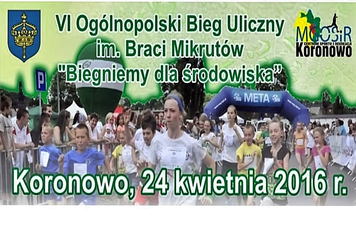 Bieg Mikrutów_1200x800