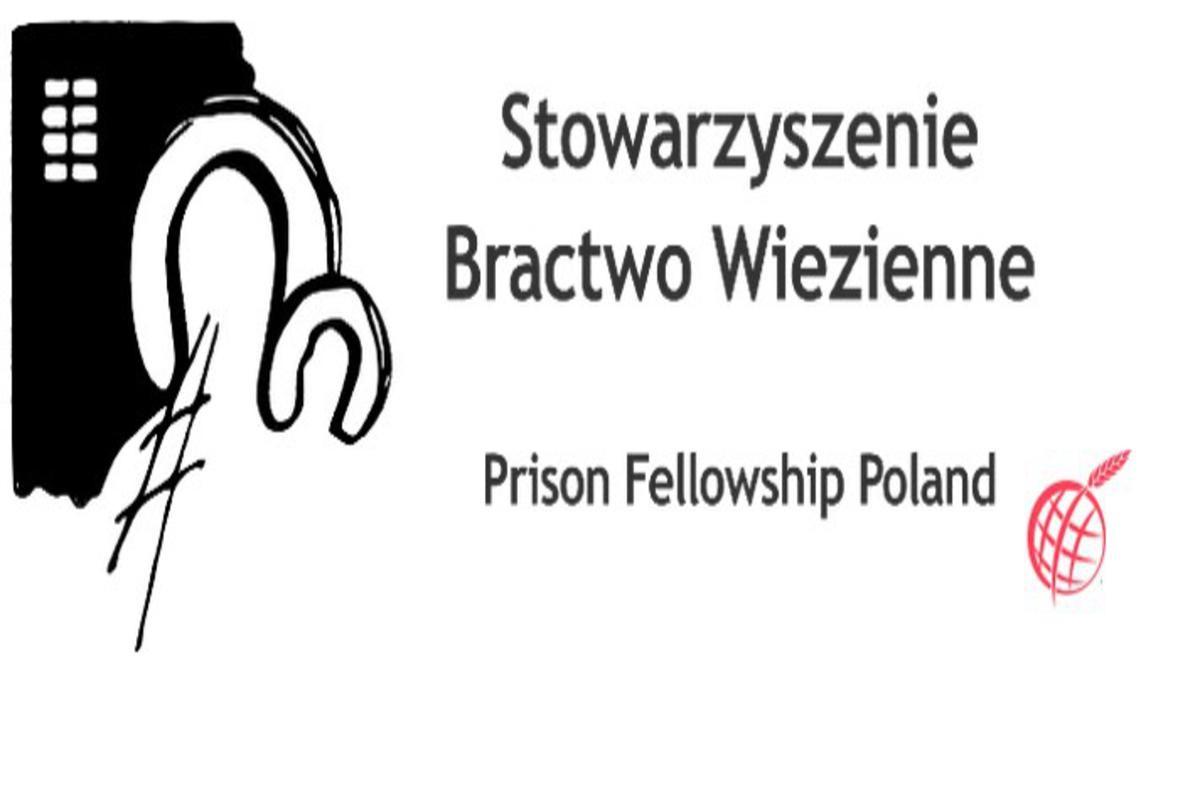 Bractwo Więzienne_1200x800
