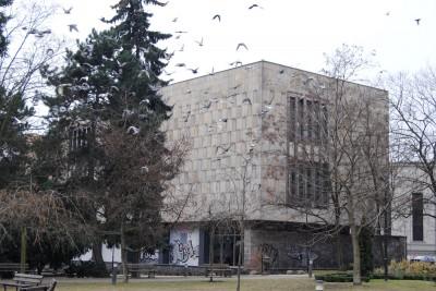 Galeria Miejska - LG (1)