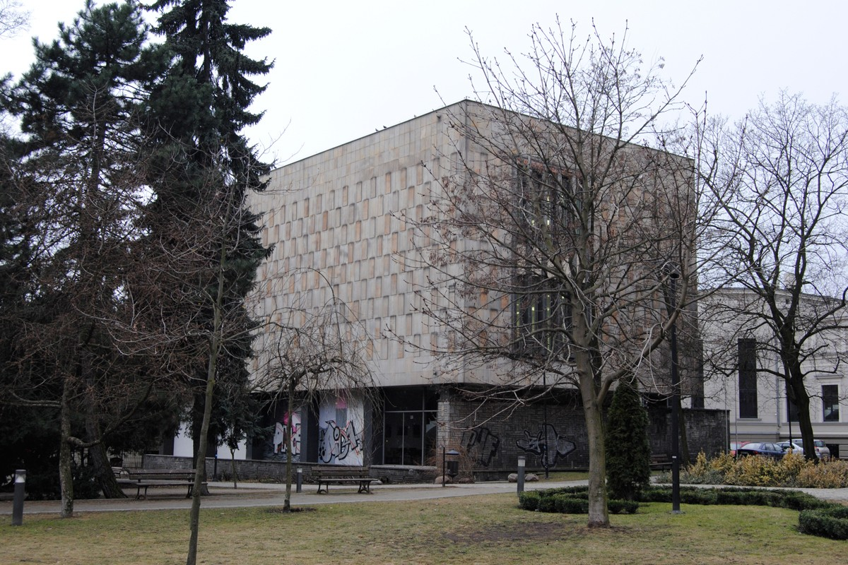 Galeria Miejska - LG (2)