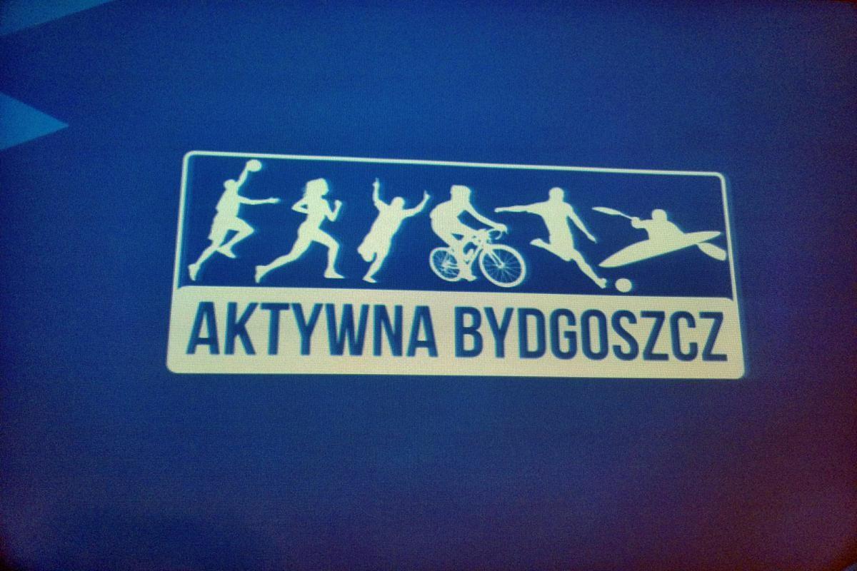 Aktywna Bydgoszcz