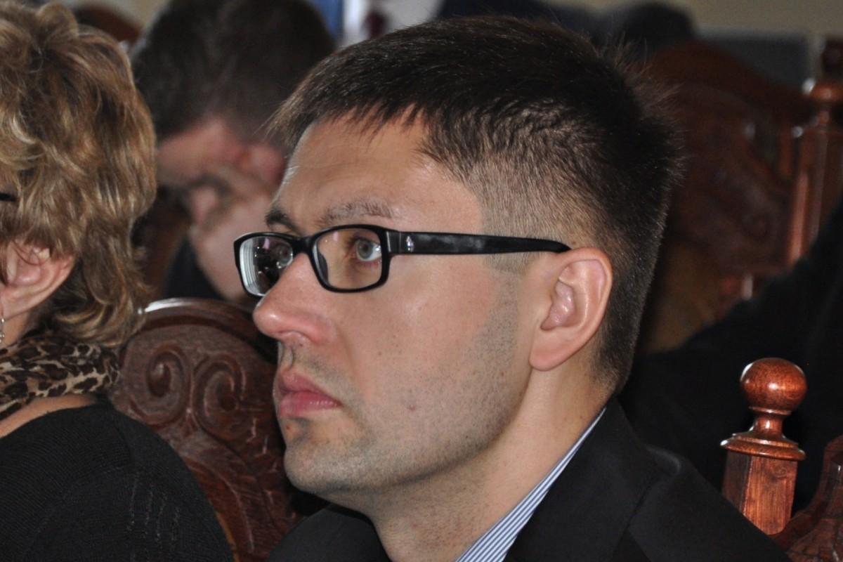 Jarosław Wenderlich - ST (1)
